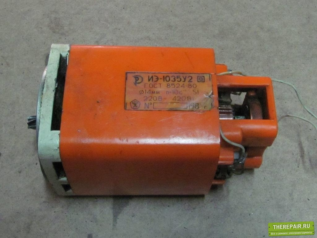 post-987-0-14213400-1372651184_thumb.jpg