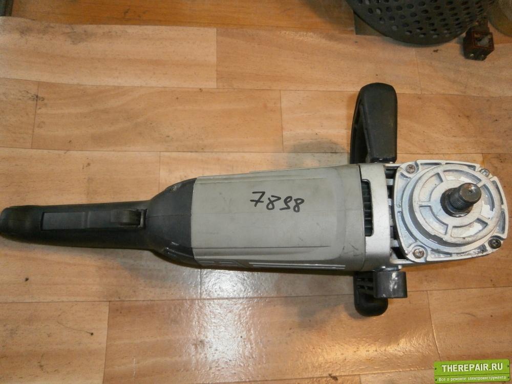 post-3061-0-81010600-1406209608_thumb.jp