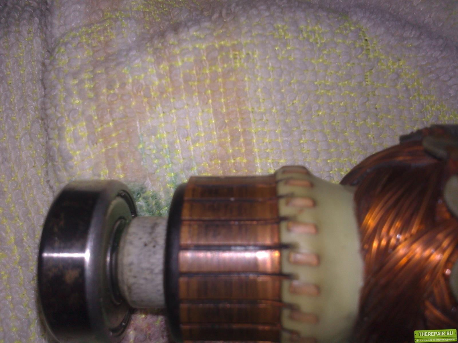 post-9723-0-99148500-1405855599_thumb.jp