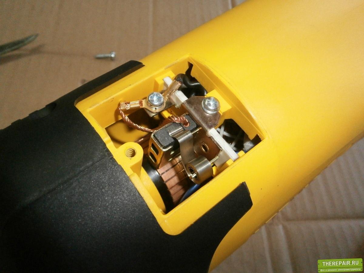post-3061-0-06760200-1438352723_thumb.jp
