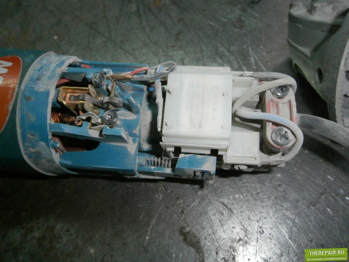 post-3061-0-07384000-1436970157_thumb.jp