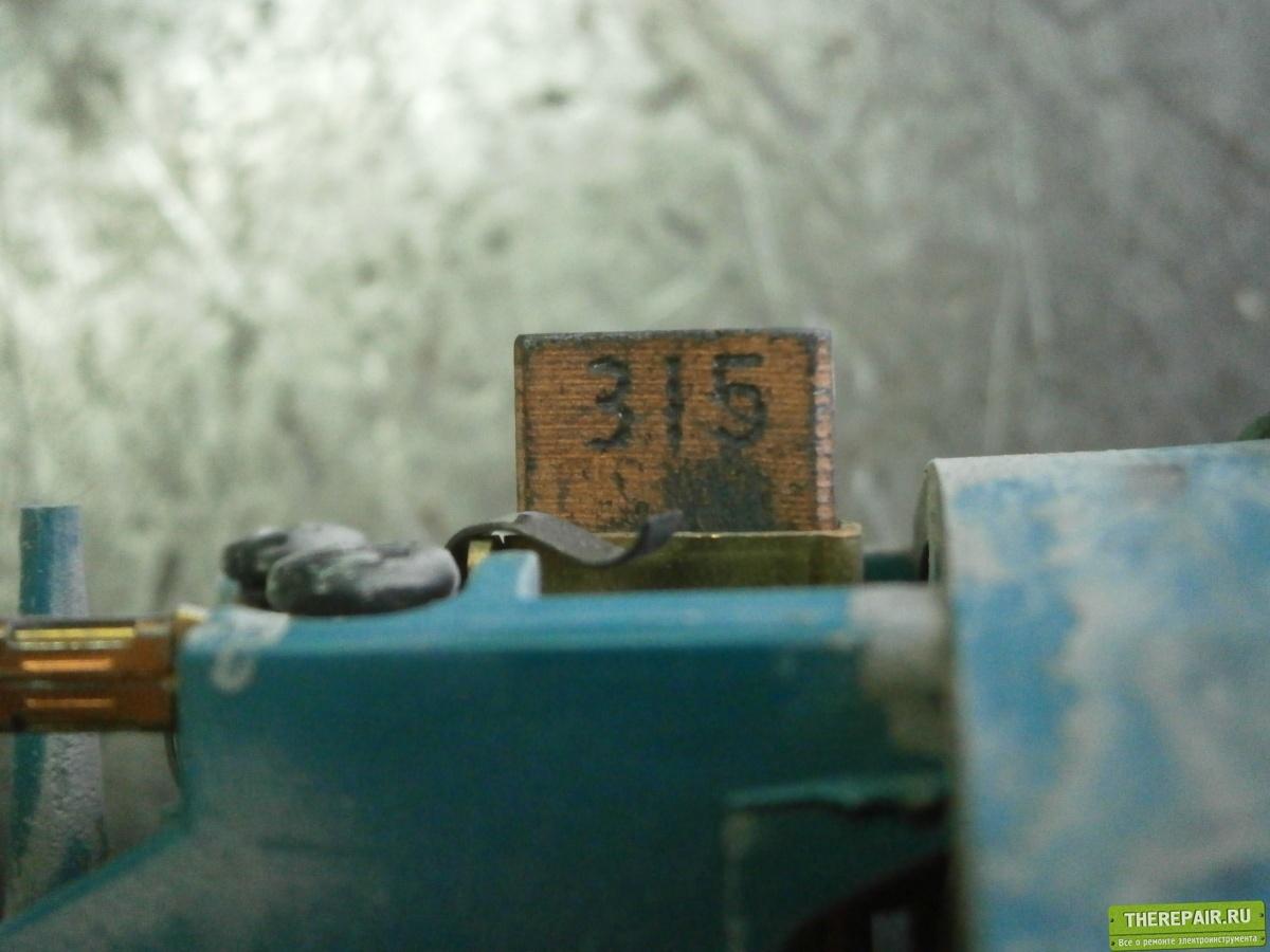post-3061-0-12432200-1436970165_thumb.jp