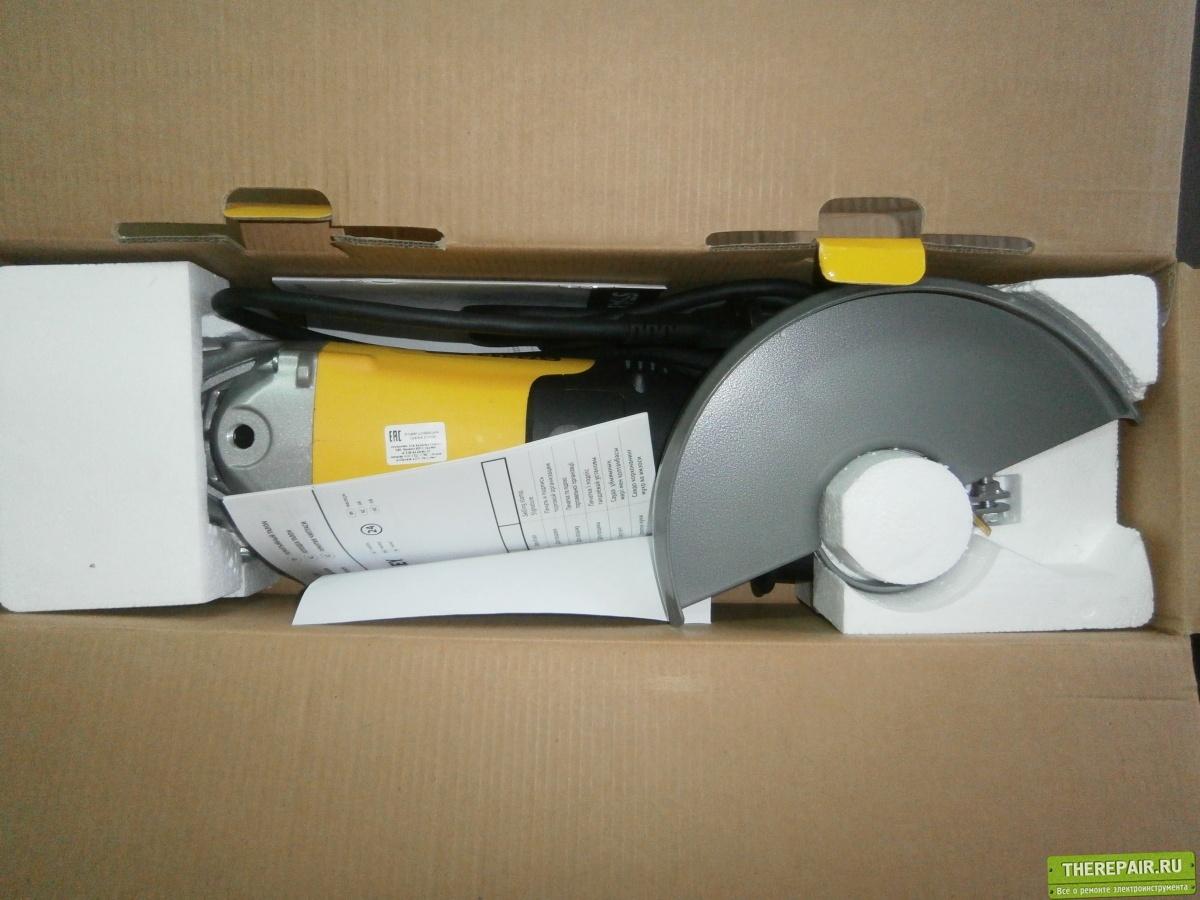 post-3061-0-14349200-1438352640_thumb.jp