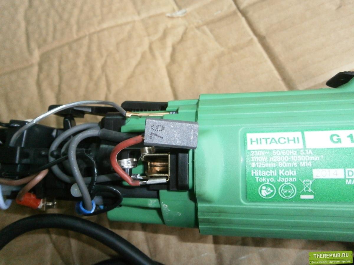 post-3061-0-17415300-1438266834_thumb.jp
