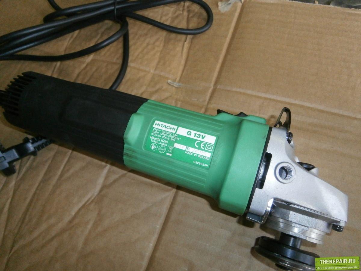 post-3061-0-22588800-1438266744_thumb.jp