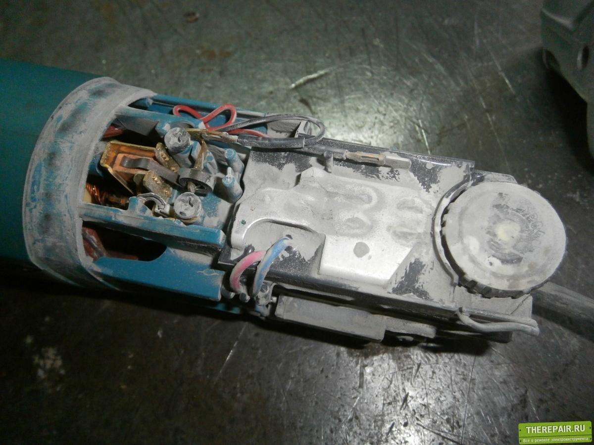 post-3061-0-44146000-1436970152_thumb.jp
