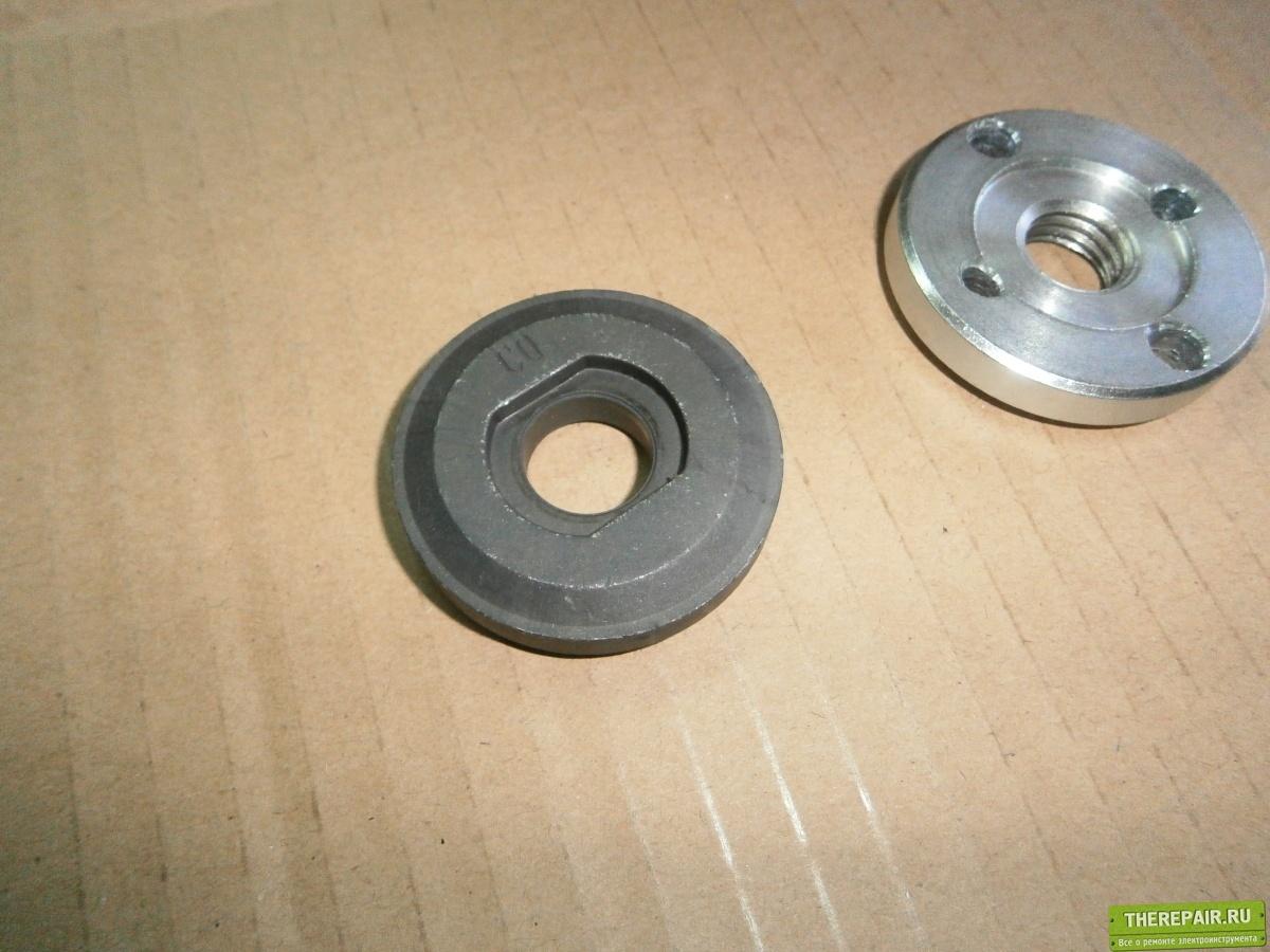 post-3061-0-56677400-1438352705_thumb.jp