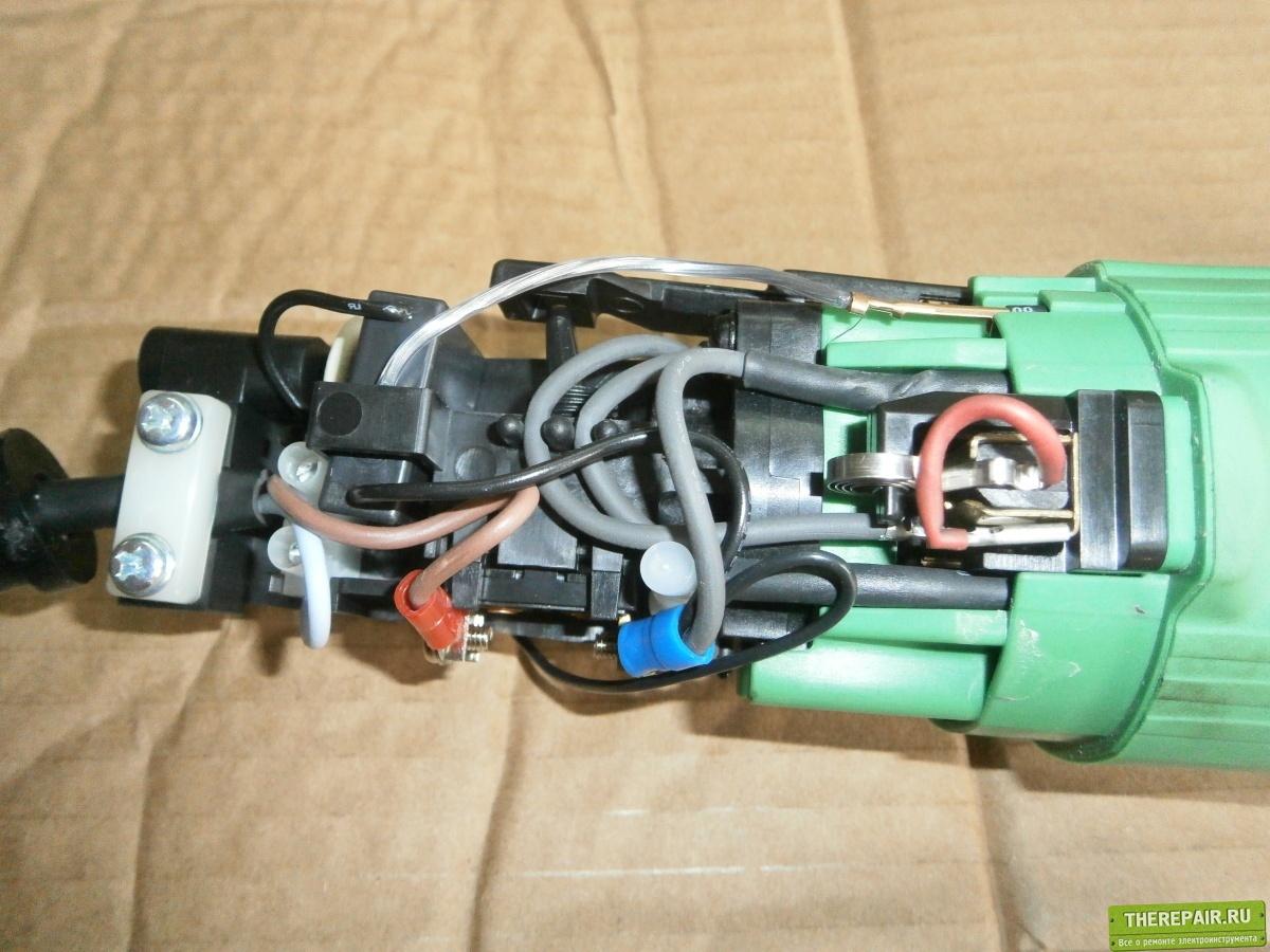 post-3061-0-57753900-1438266812_thumb.jp