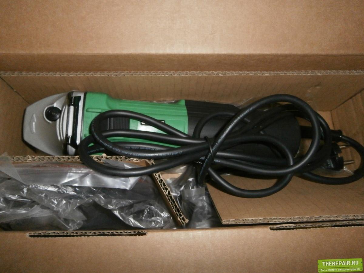 post-3061-0-71719400-1438266734_thumb.jp