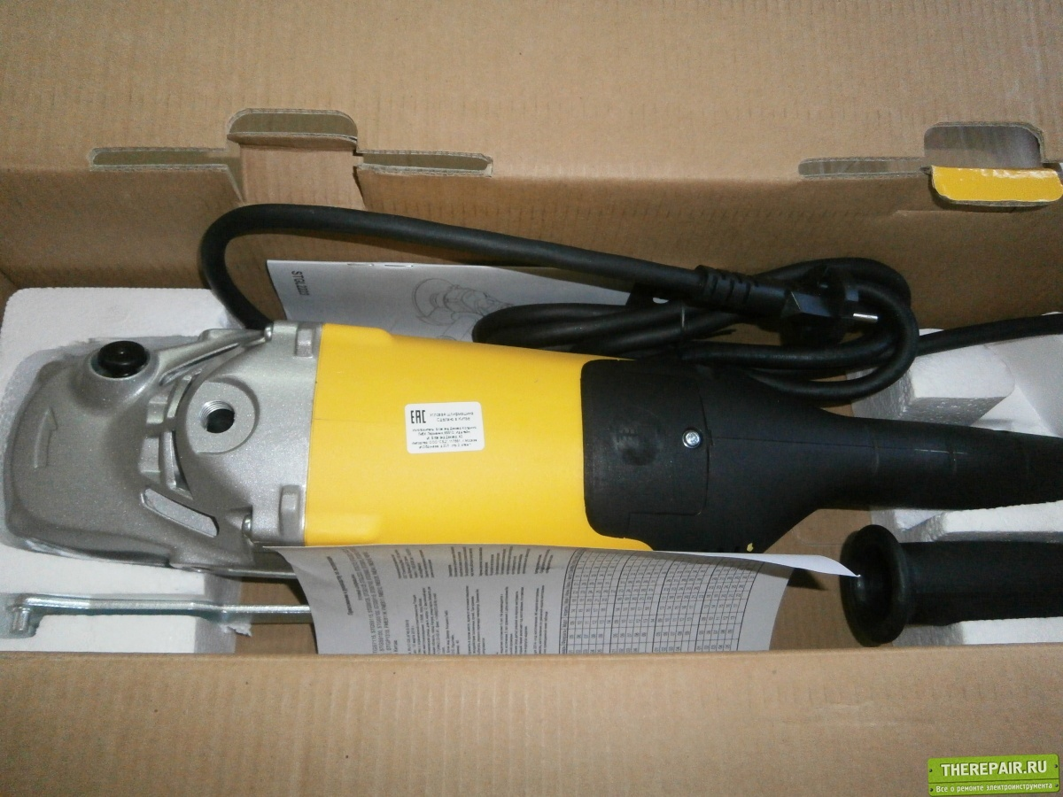 post-3061-0-77016200-1438352650_thumb.jp