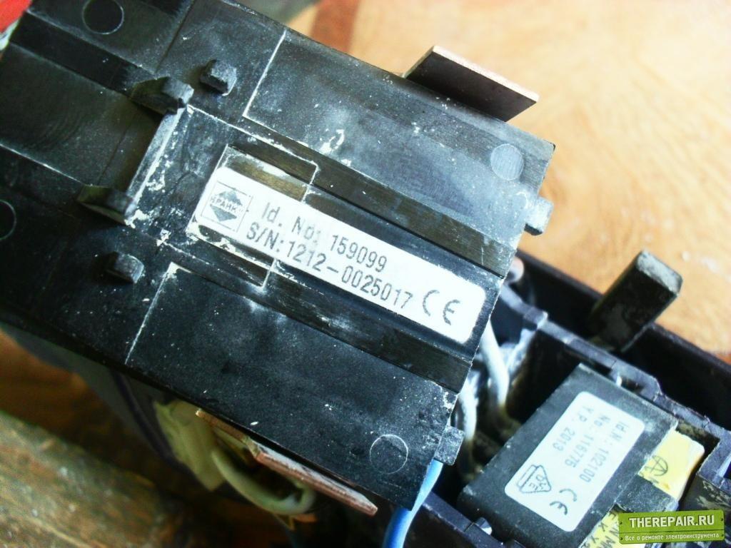post-3061-0-07422100-1377008601_thumb.jp