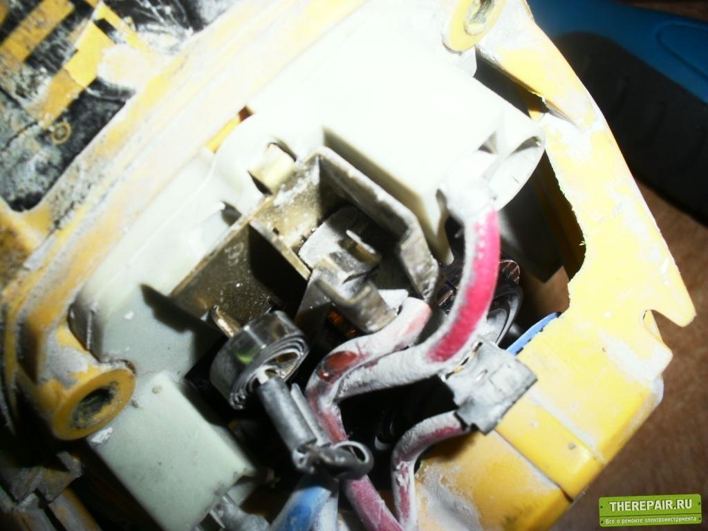 post-3061-0-38430000-1376147438_thumb.jp