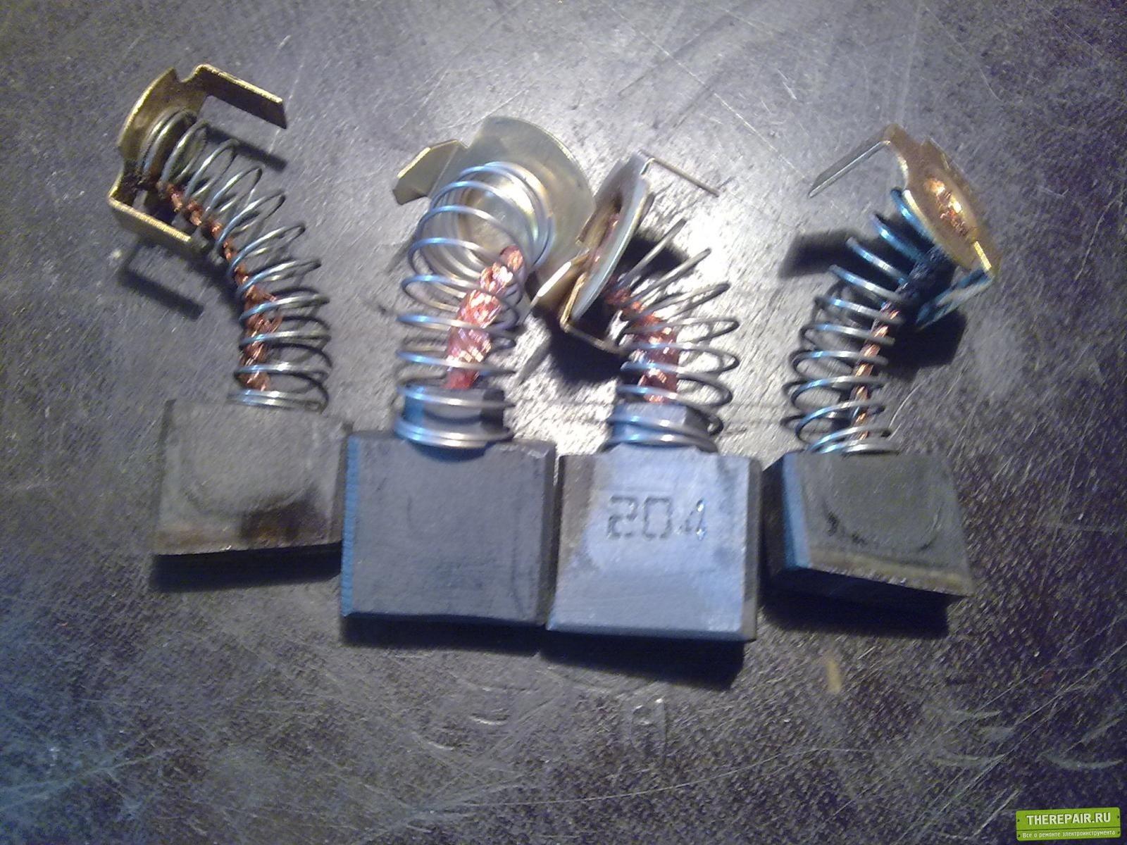 post-7212-0-19190300-1376073516_thumb.jp