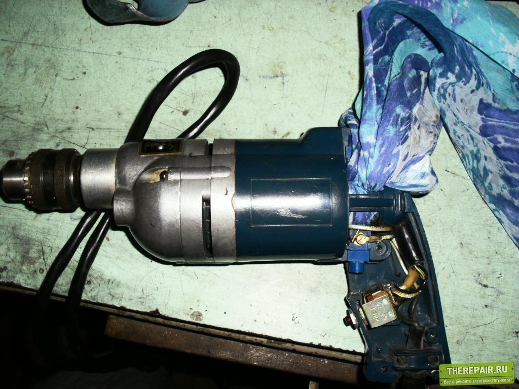 post-3061-0-20082100-1380204407_thumb.jp