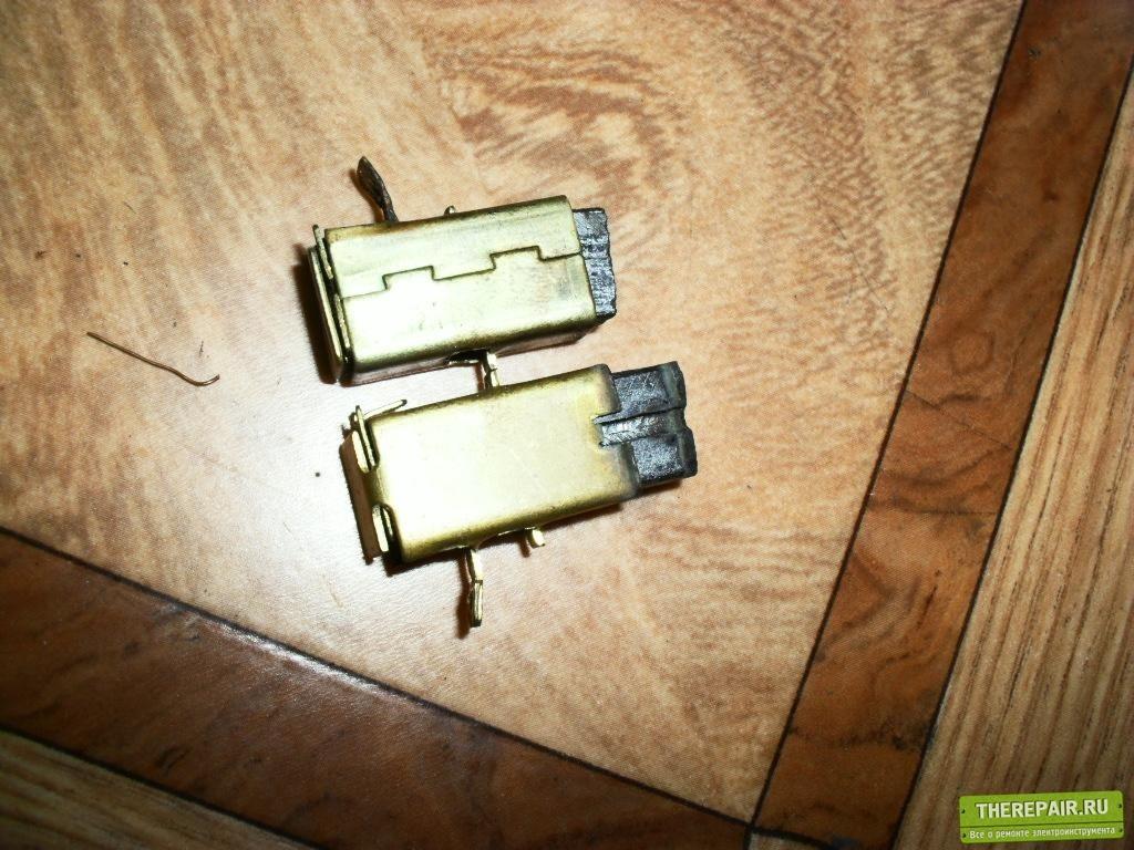 post-3061-0-49116700-1380550508_thumb.jp