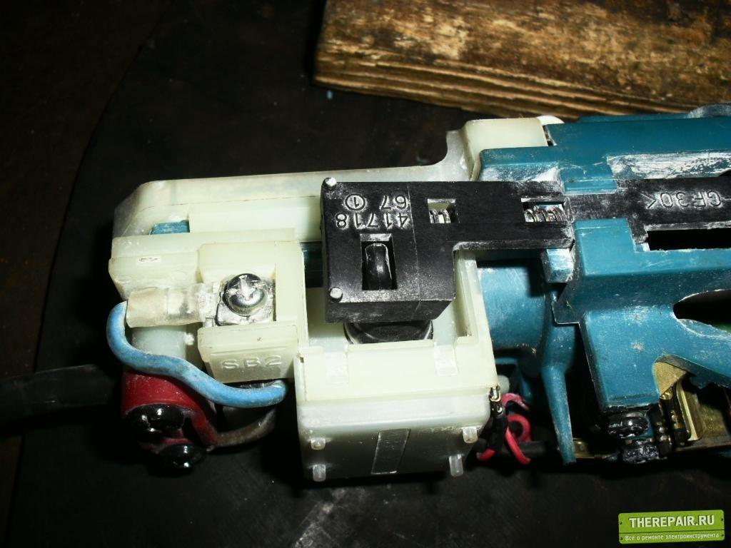 post-3061-0-59592100-1378559224_thumb.jp