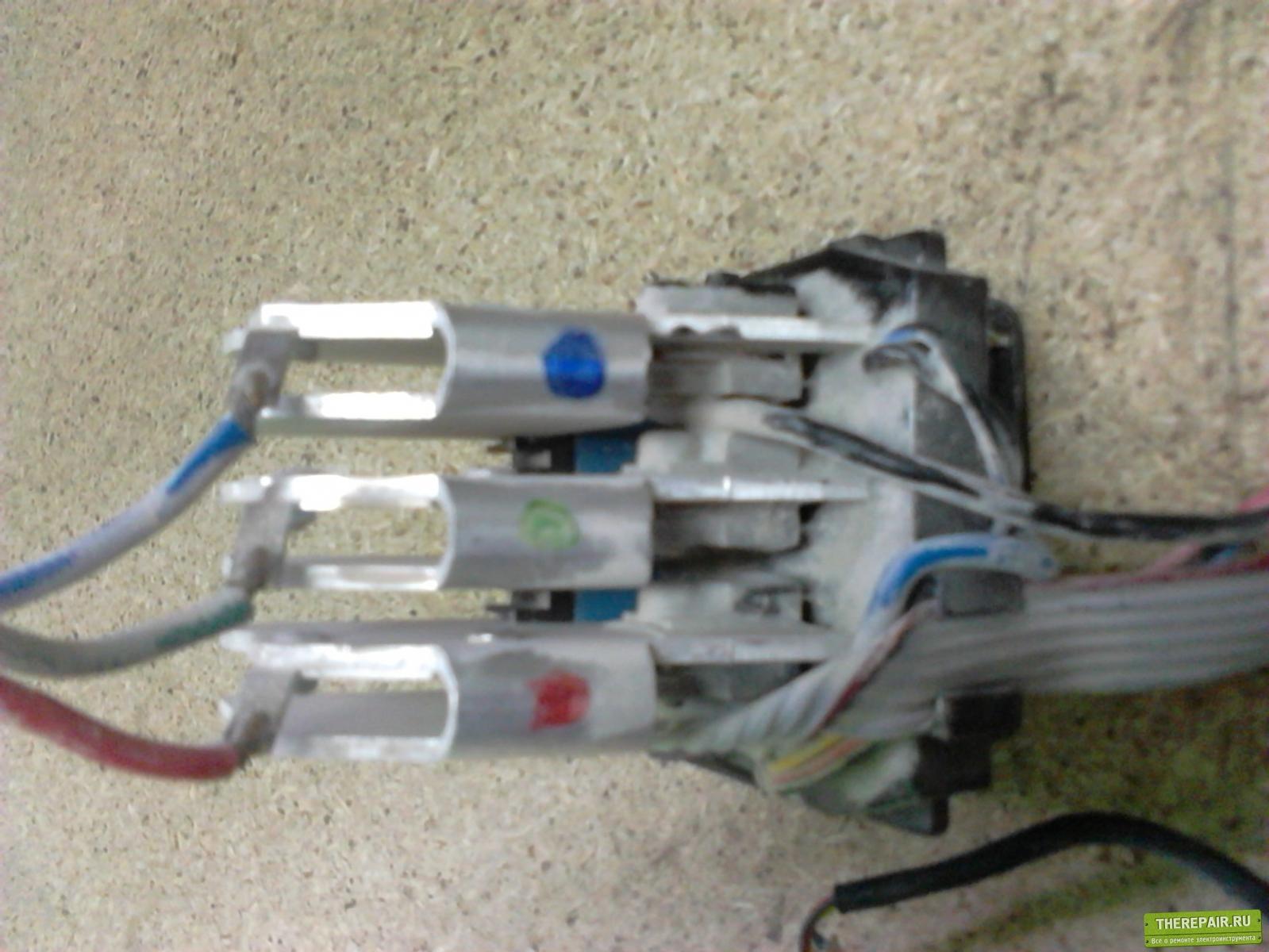 post-9890-0-13731100-1379960017_thumb.jp