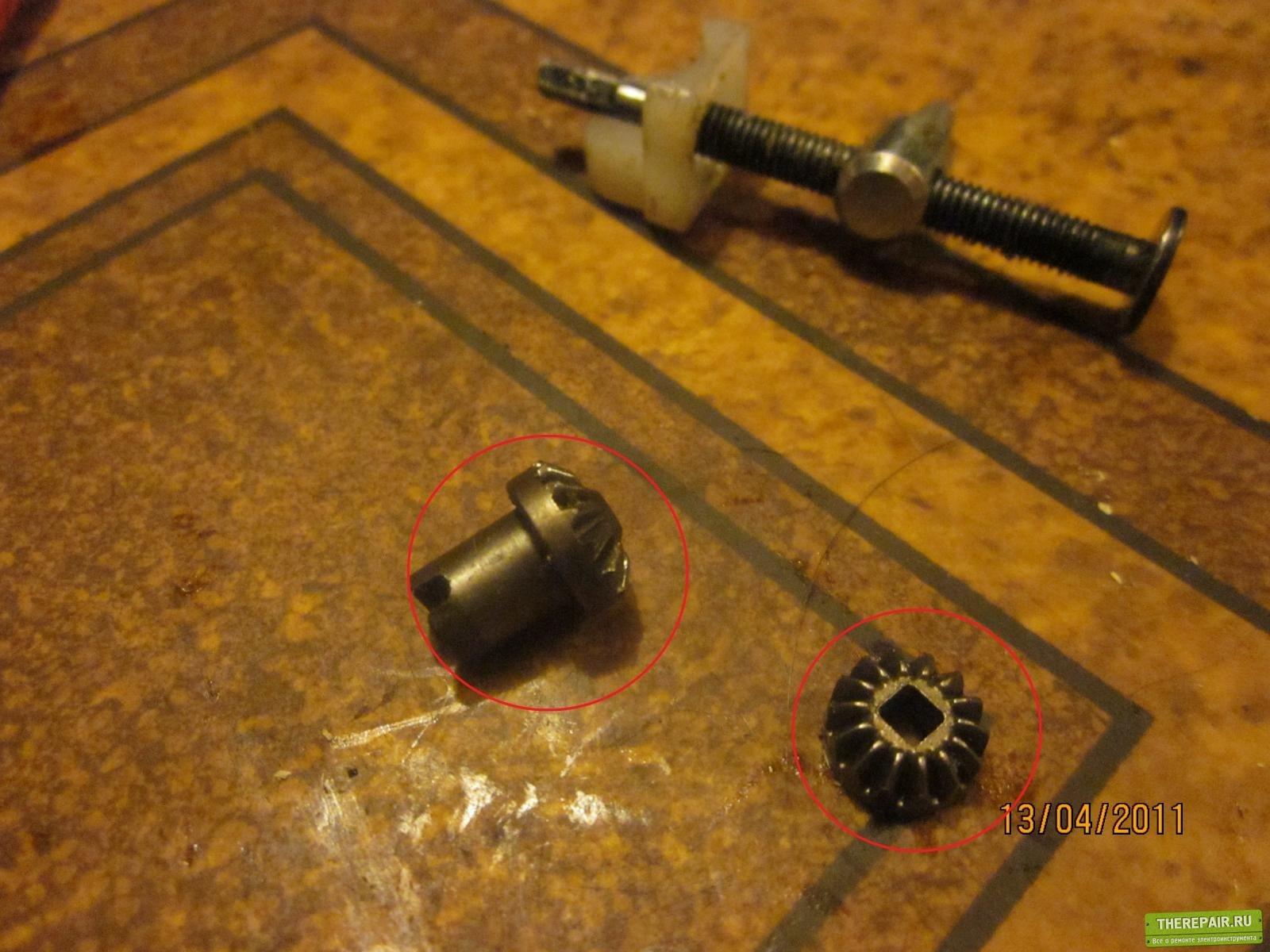post-9922-0-38759500-1379630400_thumb.jp