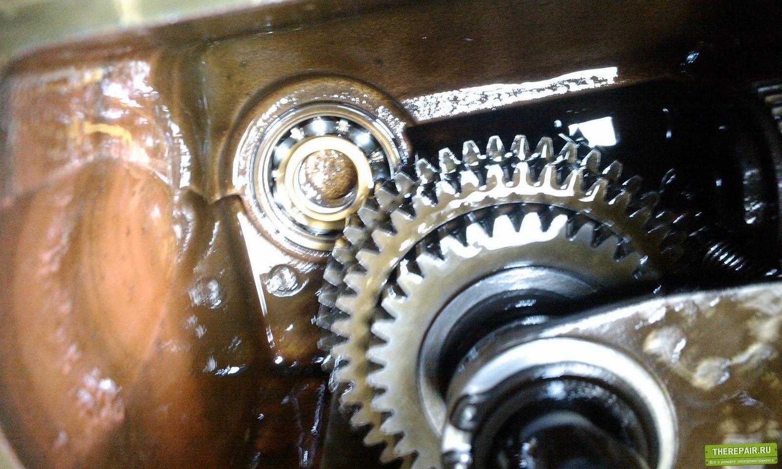 post-9943-0-25913800-1379863623_thumb.jp