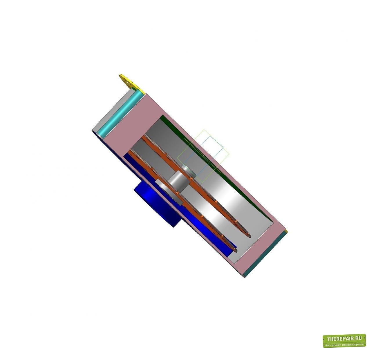 post-10920-0-16238700-1410188886_thumb.j