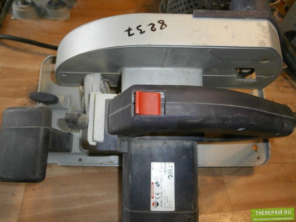 post-3061-0-26004800-1410962022_thumb.jp
