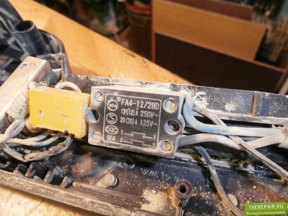 post-3061-0-66749100-1410875555_thumb.jp