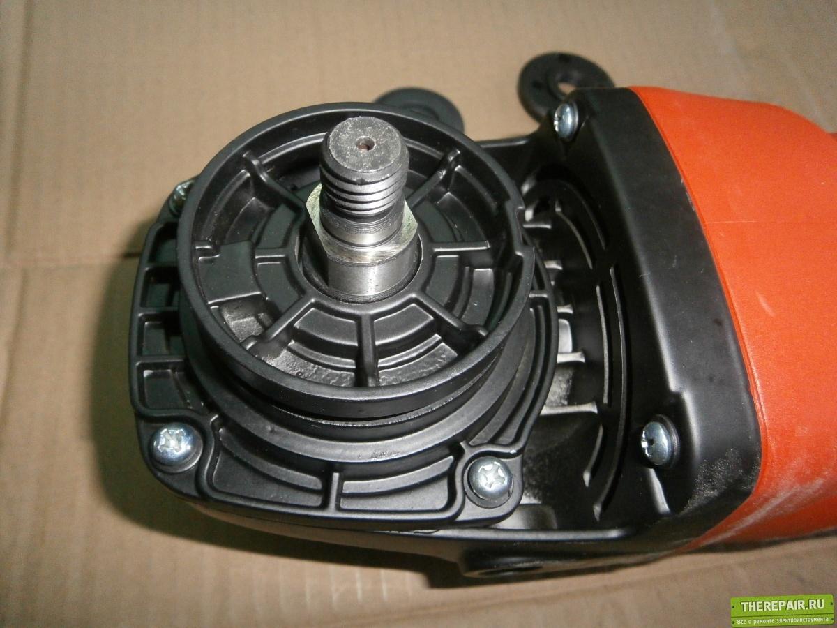 post-3061-0-14041300-1442761651_thumb.jp