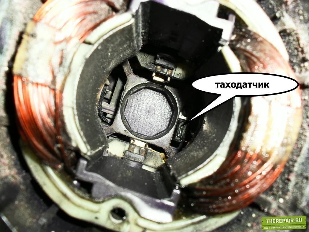 post-3061-0-16625700-1381847076_thumb.jp