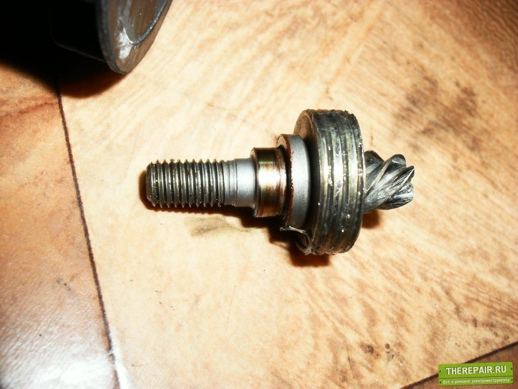 post-3061-0-27118500-1381847056_thumb.jp