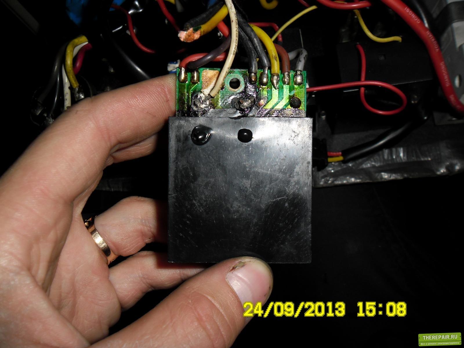 post-827-0-19730000-1380601301_thumb.jpg