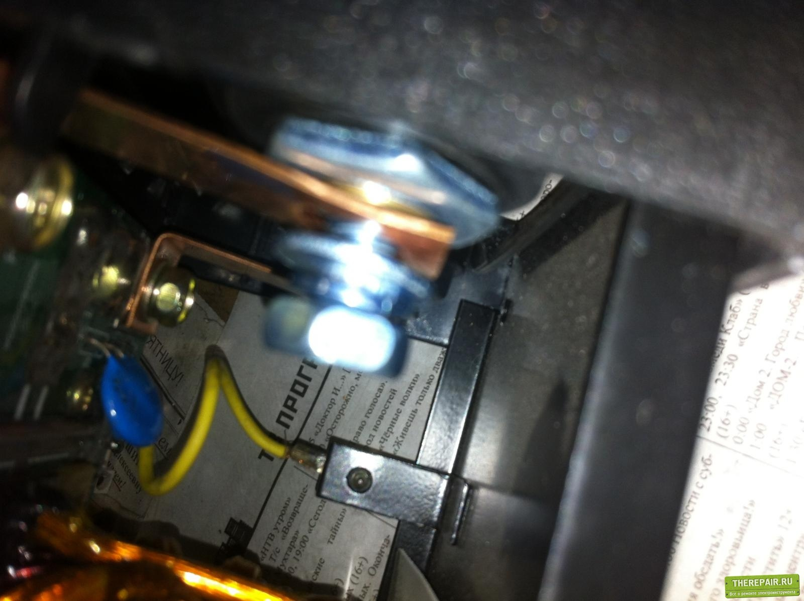 post-8422-0-77711500-1380704844_thumb.jp