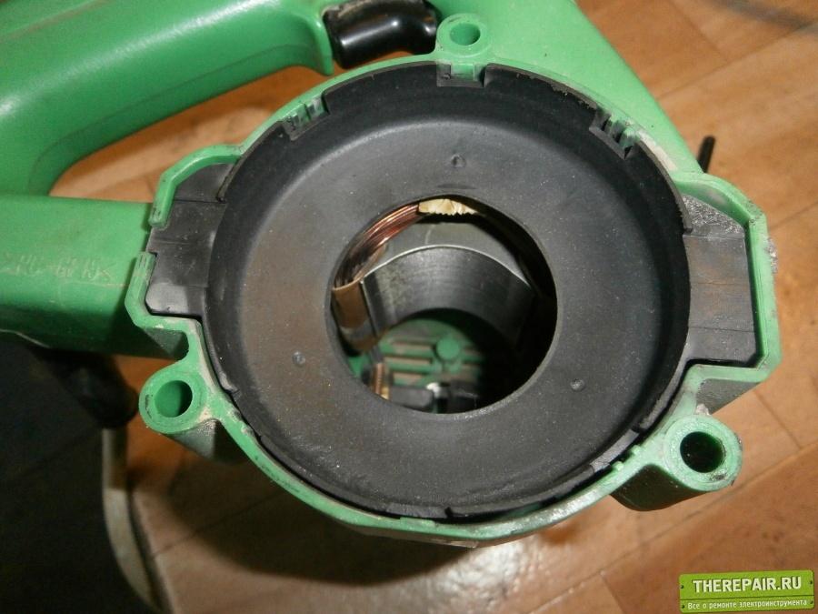 post-3061-0-24009300-1413811629_thumb.jp