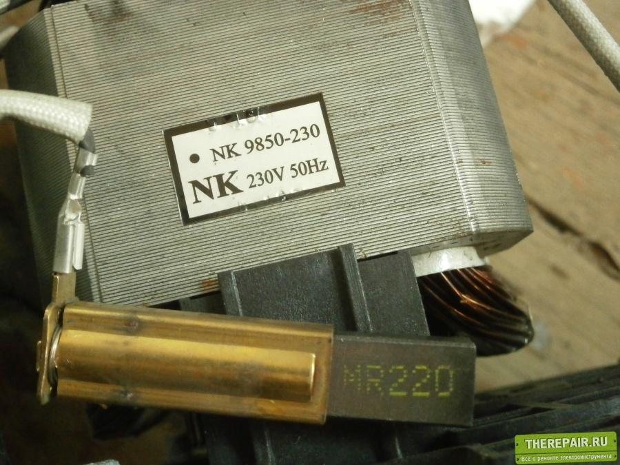 post-3061-0-33299700-1413552627_thumb.jp