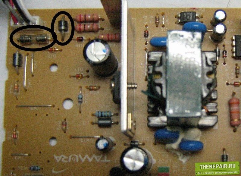 post-9867-0-56503600-1413011105_thumb.jp
