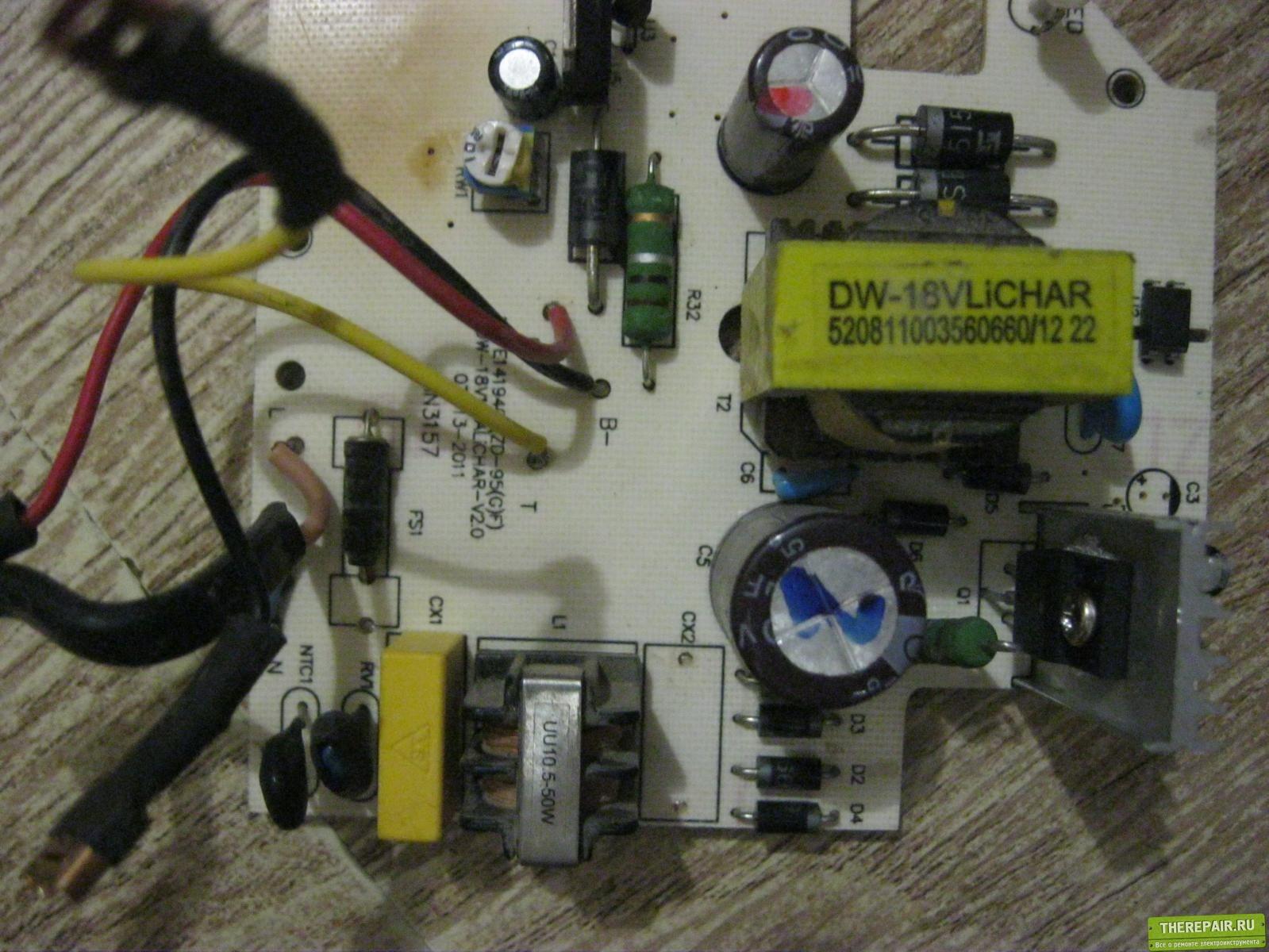 post-9957-0-01644500-1414101582_thumb.jp