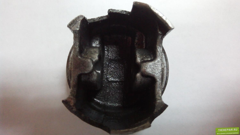 post-4836-0-23499000-1445521534_thumb.jp