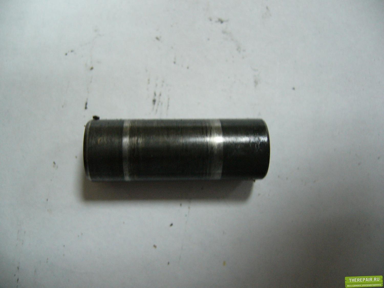 post-4836-0-83679500-1445520262_thumb.jp