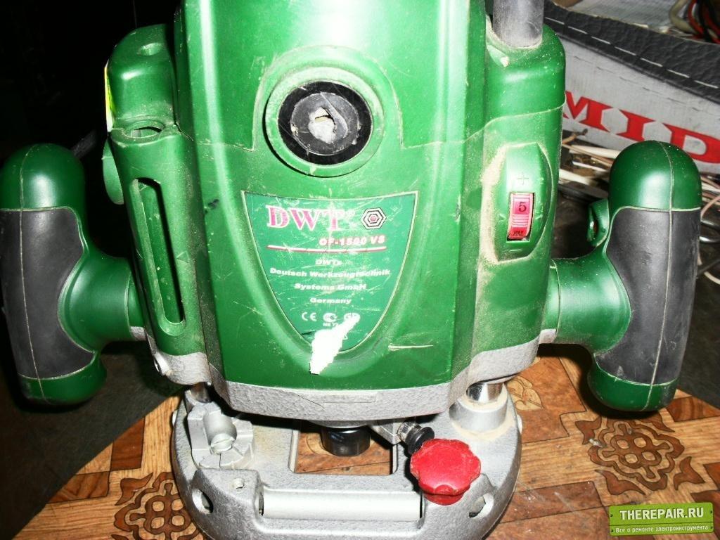 post-3061-0-10046900-1385393699_thumb.jp