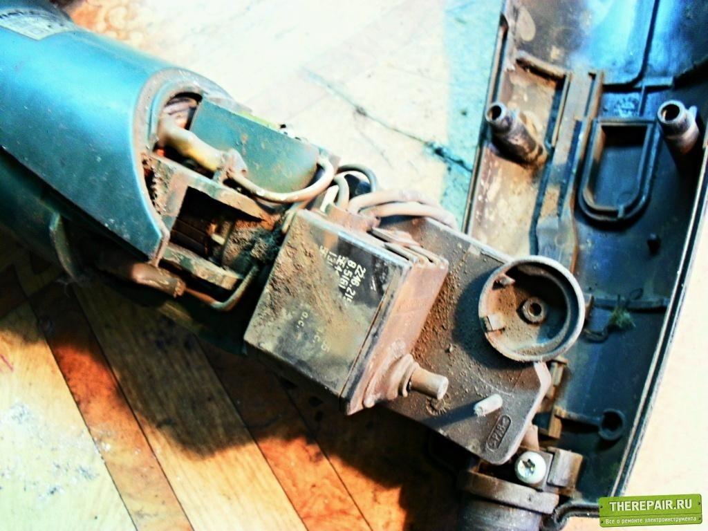 post-3061-0-74958300-1385394572_thumb.jp