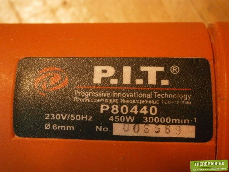 post-3061-0-21920500-1415447685_thumb.jp