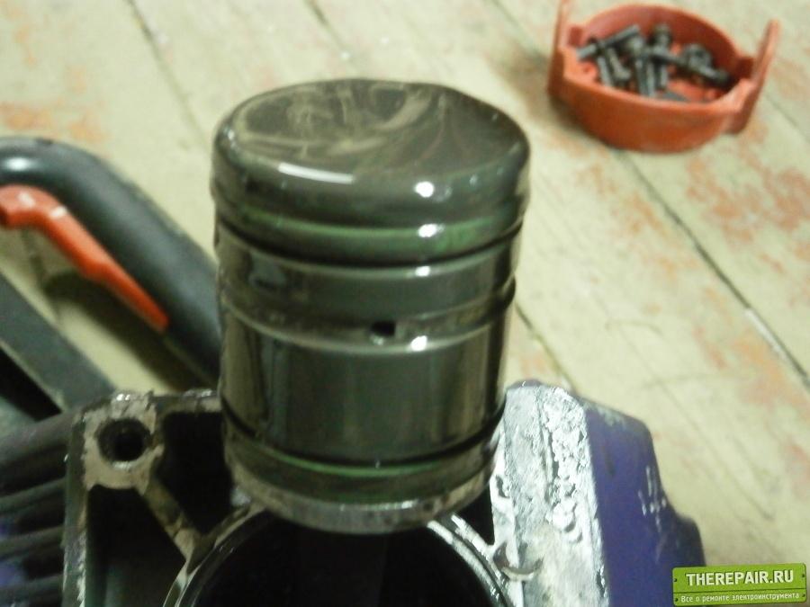 post-3061-0-48530100-1417186536_thumb.jp