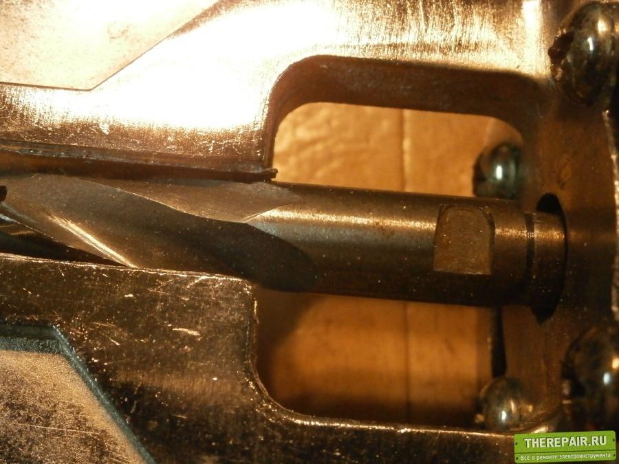 post-3061-0-72226900-1415447679_thumb.jp