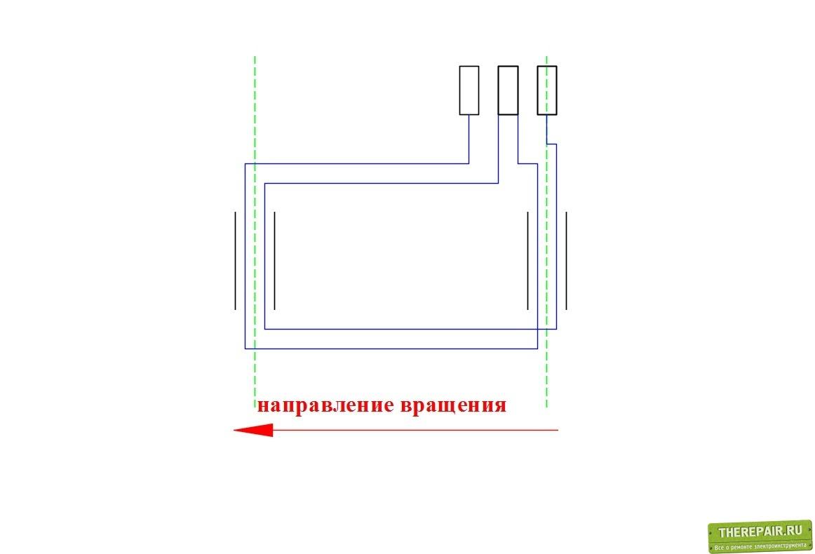 post-365-0-68942900-1414896882_thumb.jpg