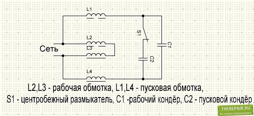 post-365-0-93533900-1415218051_thumb.jpg