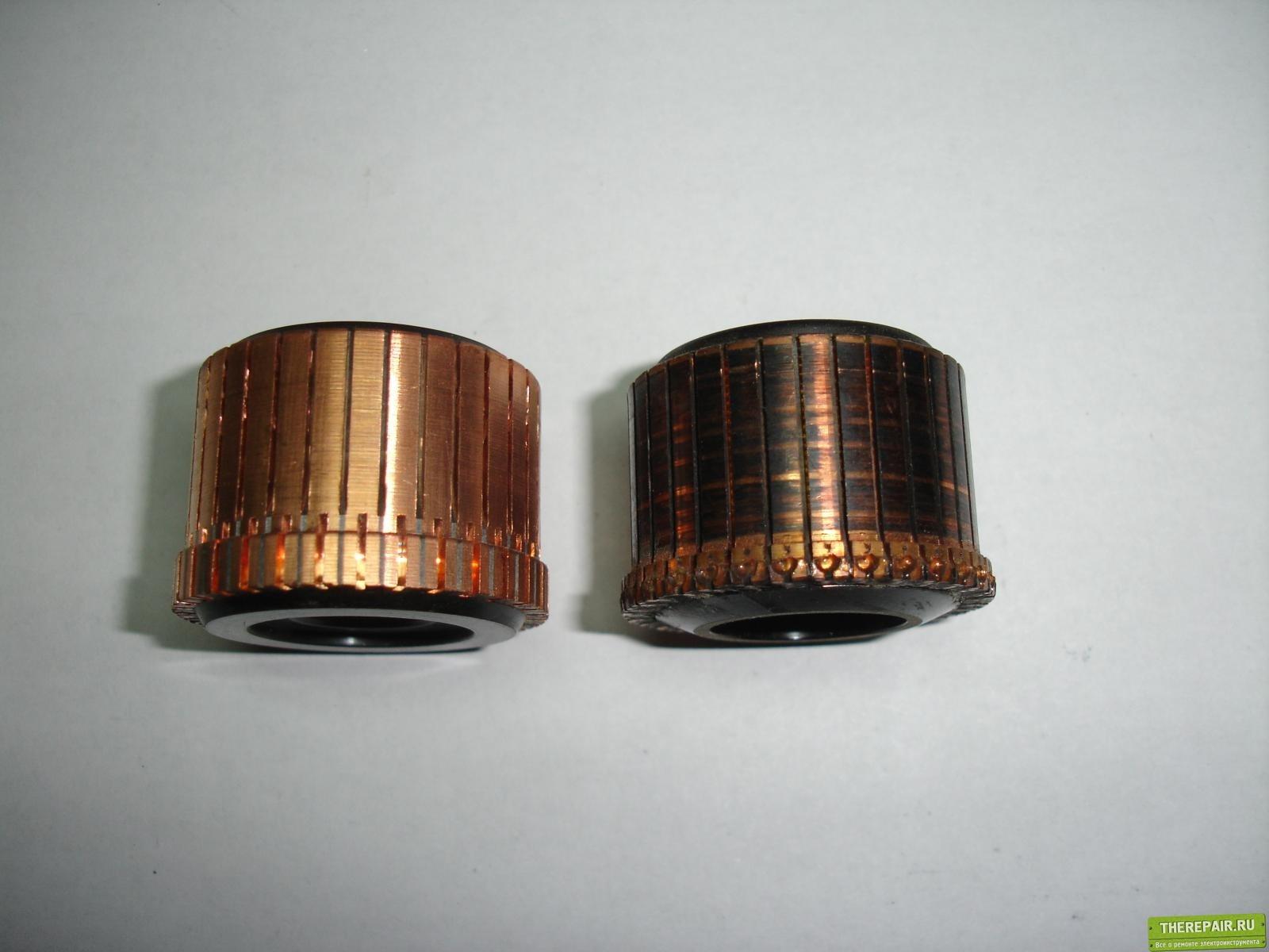 post-7071-0-58204400-1415053089_thumb.jp