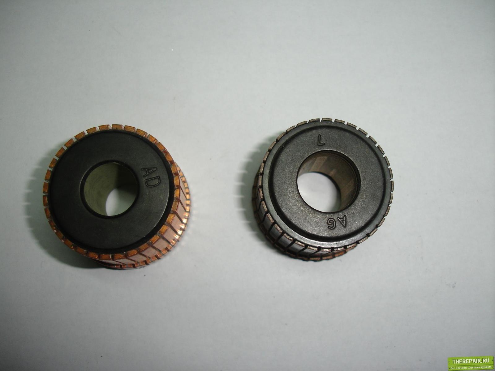 post-7071-0-86660200-1415053128_thumb.jp