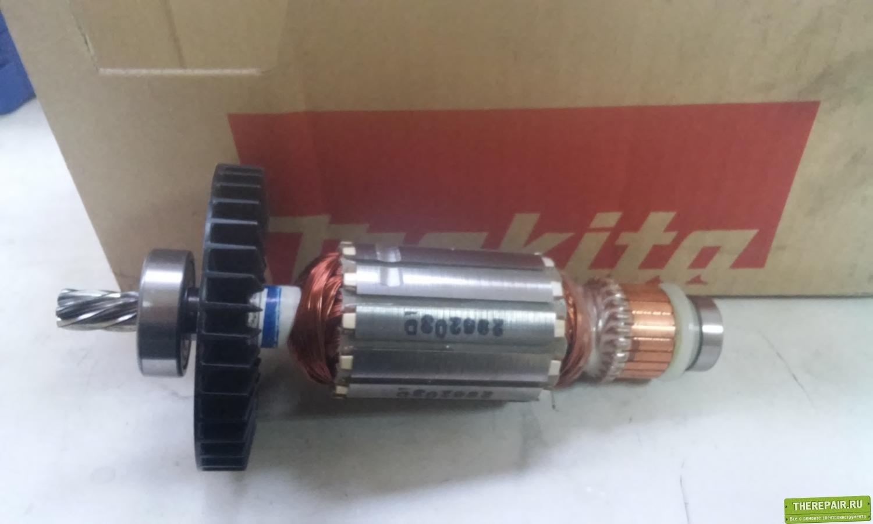 post-3032-0-18475600-1447653952_thumb.jp