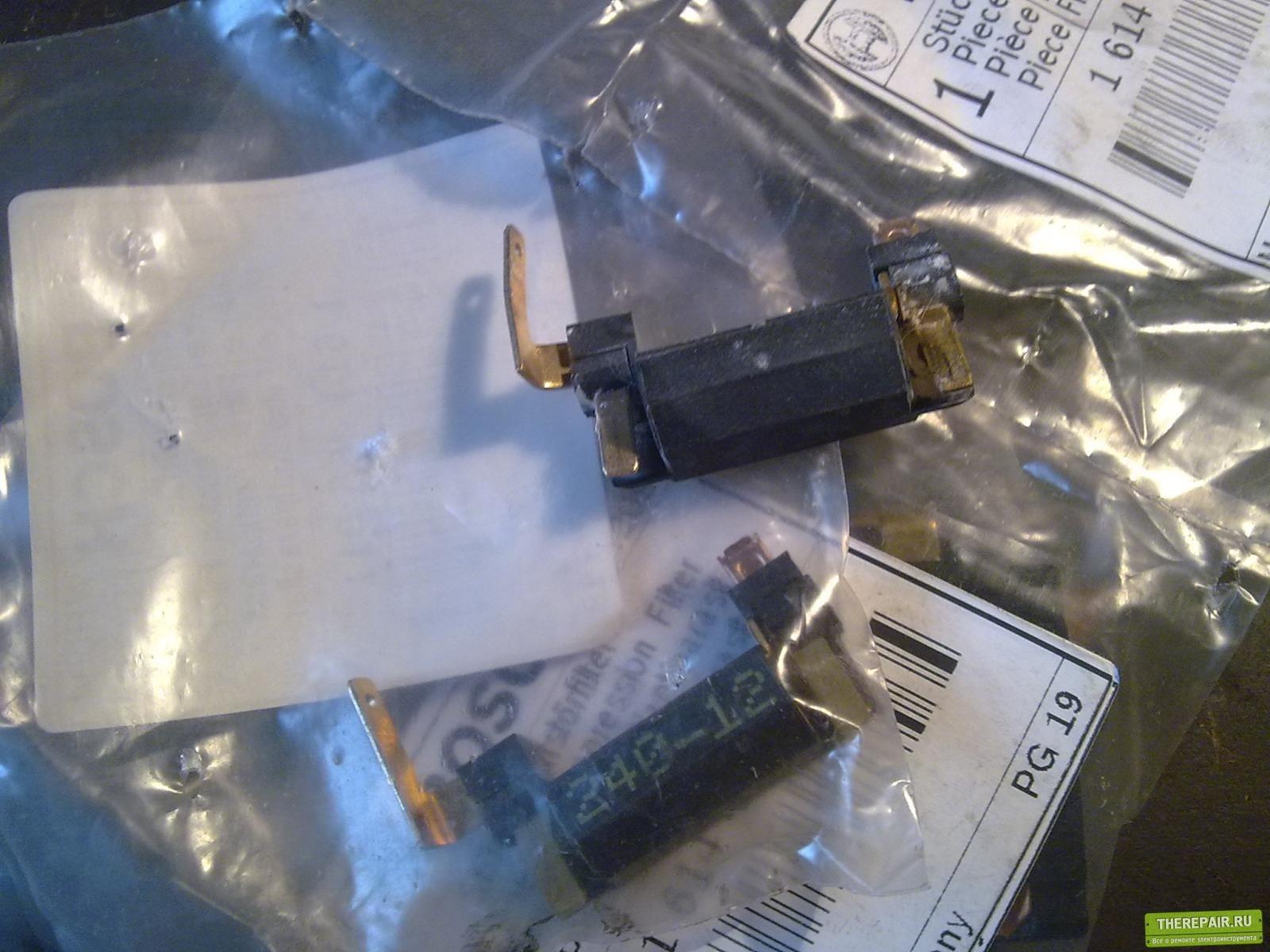 post-7212-0-15000900-1386501974_thumb.jp
