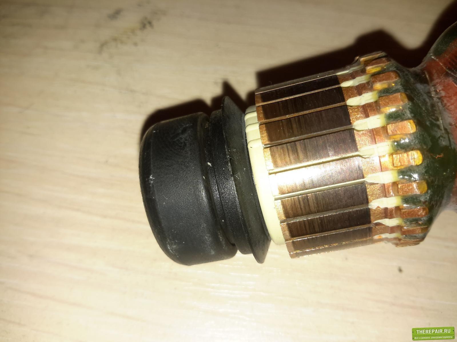 post-9187-0-84847700-1388003294_thumb.jp