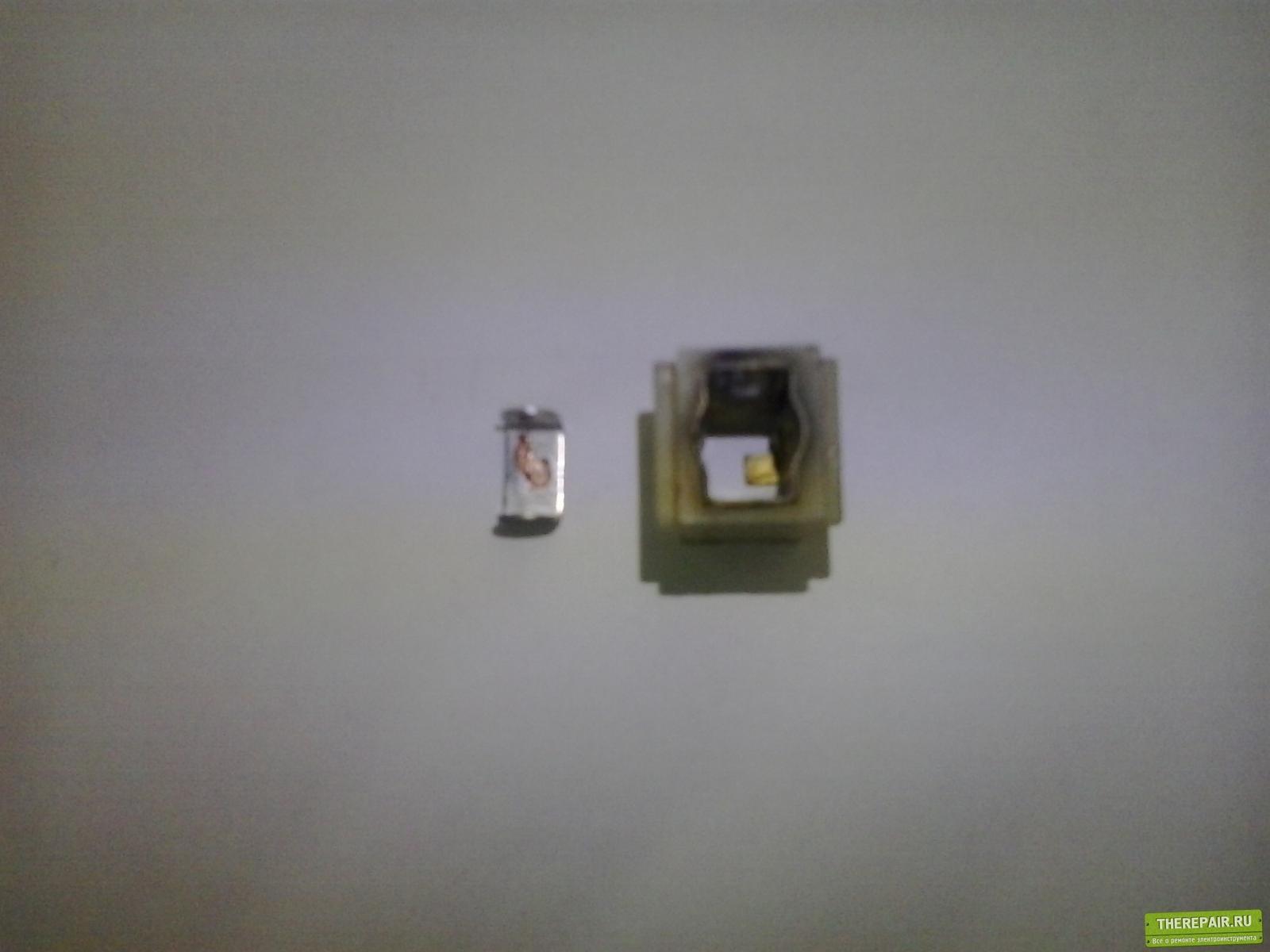 post-9602-0-13213200-1387218164_thumb.jp